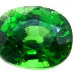 La información nos previene del fraude con las gemas