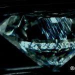 El mercado de diamantes entre particulares mueve diamantes sintéticos sin saberlo